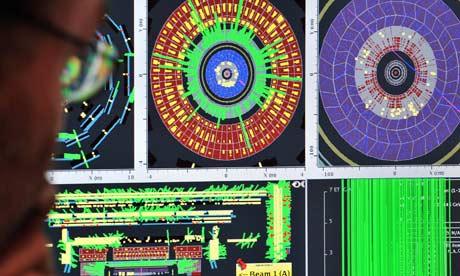 cern-hadron-collider-scientist