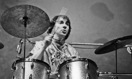 Keith-Moon-at-the-Montere-007.jpg