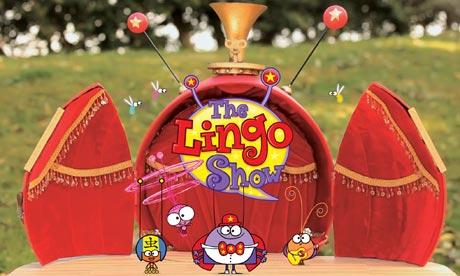 The-Lingo-Show-CBeebies-007.jpg