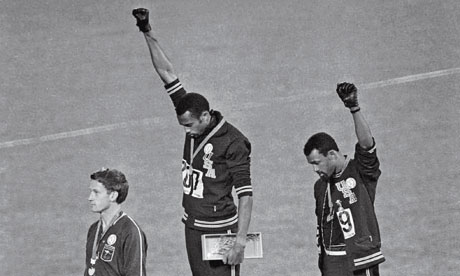 OLYMPICS-BLACK-POWER-SALU-008.jpg