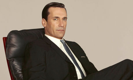 don-draper-mad-men-008.jpg