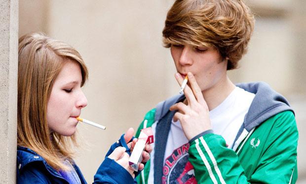 teen smokers pictures jpg 1080x810