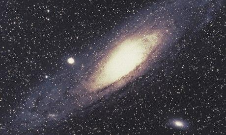 120 mm reflector andromeda galaxy - photo #41