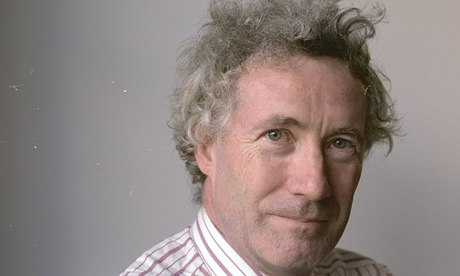 lord sumption - photo #21