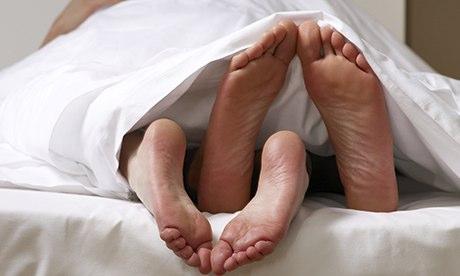 sex forum love relationship