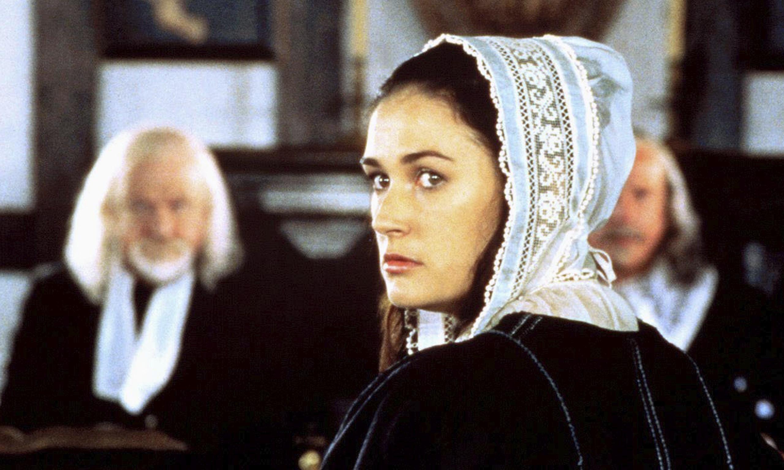 Rambling Thursday Movie Picks Adaptations of Classic Literature