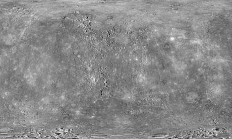 Global-Map-Of-Mercury-Fro-008.jpg