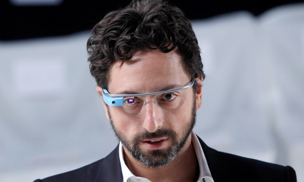 The rebirth of Google Glass shows the merit of failure