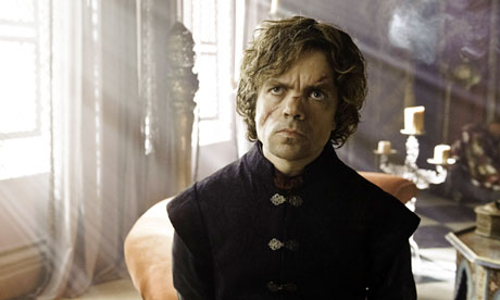 Does Game of Thrones have life lessons we can relate to?