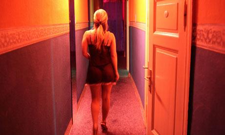 club night ragazze sesso gratis
