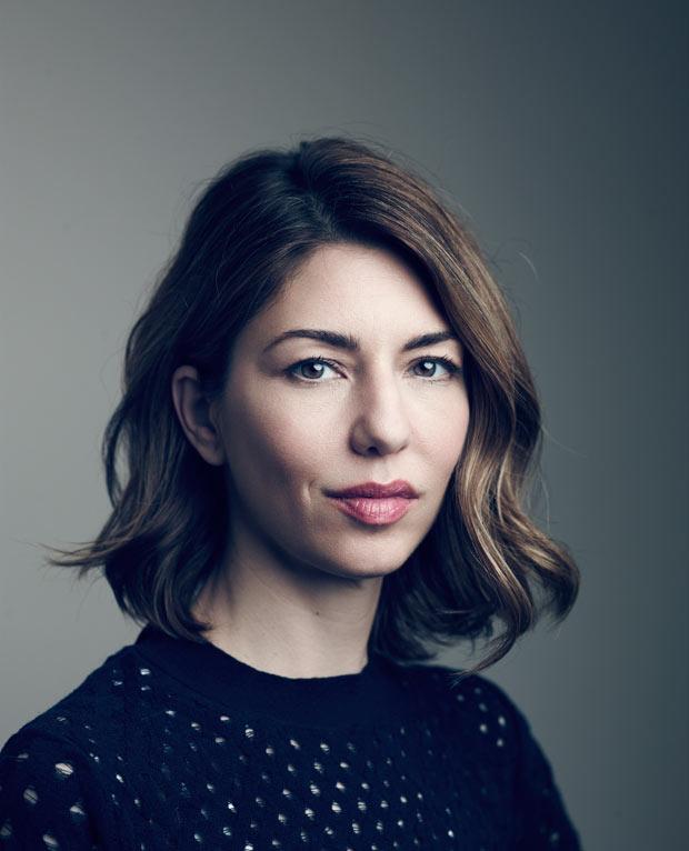Sofia Coppola 2021