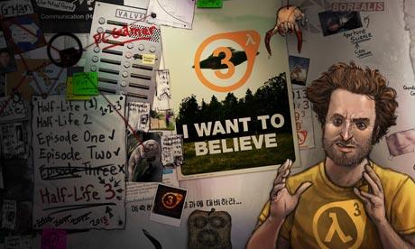Half-Life-3-concept-008.jpg