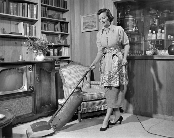 American-housewife-in-the-001.jpg