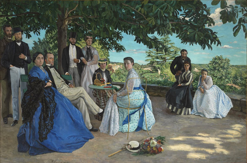 http://static.guim.co.uk/sys-images/Guardian/Pix/GWeekly/2012/10/11/1349963128978/Bazille---Reunion-de-fami-001.jpg
