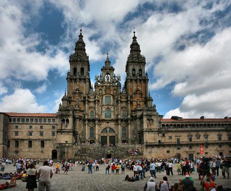 /Santiago-de-Compostela