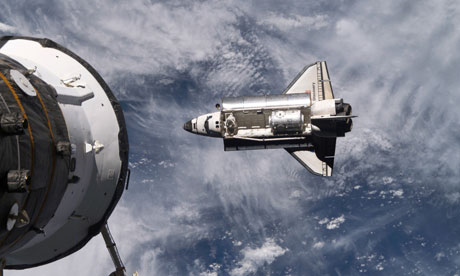 us space shuttle l - photo #45