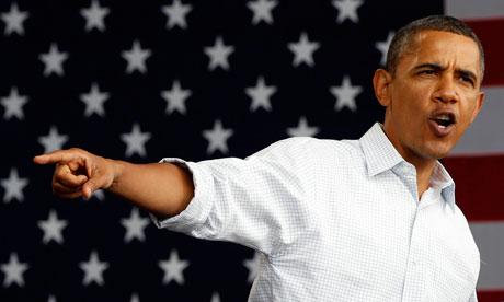 http://static.guim.co.uk/sys-images/Guardian/Pix/audio/video/2010/9/7/1283854091118/U.S.-President-Barack-Oba-009.jpg