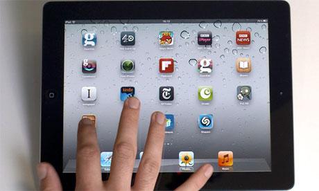 iPad explainer video NEW STILL