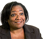 Diane Abbott: 'Blue Labour wraps itself in a