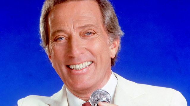 andy williams i will wait for you