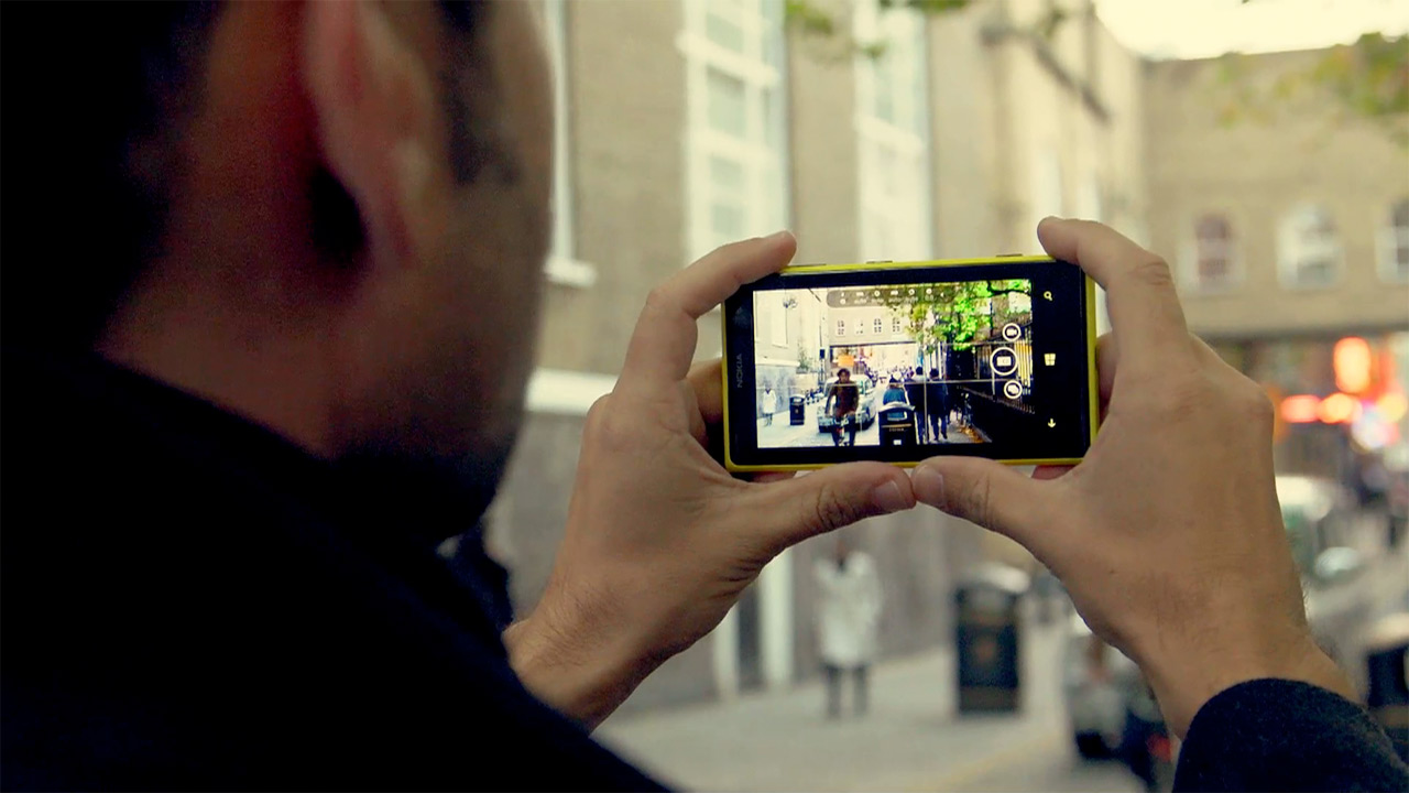 Smartphone Cameras Tried And Tested: The Pros And Cons Of