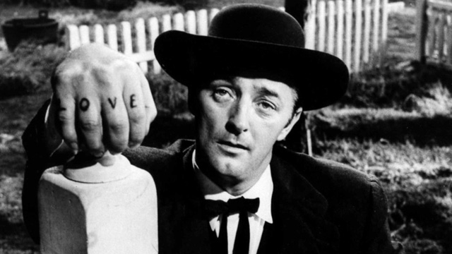 https://static.guim.co.uk/sys-images/Guardian/Pix/audio/video/2013/11/7/1383815377420/Robert-Mitchum-in-Night-o-001.jpg