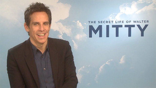 the secret life of walter mitty review film the guardian