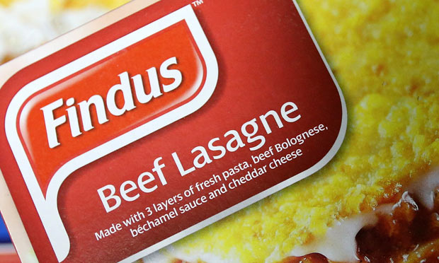 http://static.guim.co.uk/sys-images/Guardian/Pix/audio/video/2013/2/8/1360326360904/A-Findus-Beef-Lasagne-014.jpg