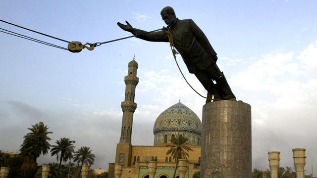 Statue---Saddam-Hussein-012.jpg
