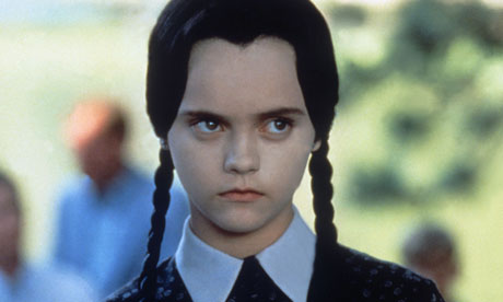 http://static.guim.co.uk/sys-images/Guardian/Pix/audio/video/2013/8/20/1376998232141/Christina-Ricci-in-Addams-010.jpg