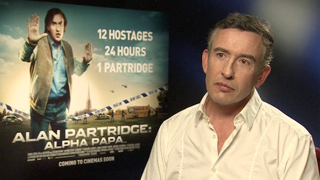 steve coogan the trip
