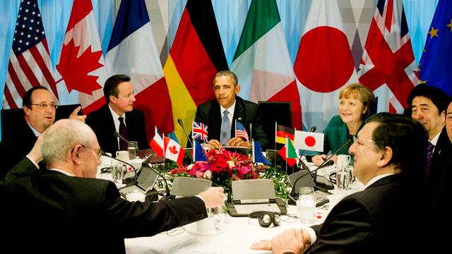 """Результат пошуку зображень за запитом """"G-7"""""""