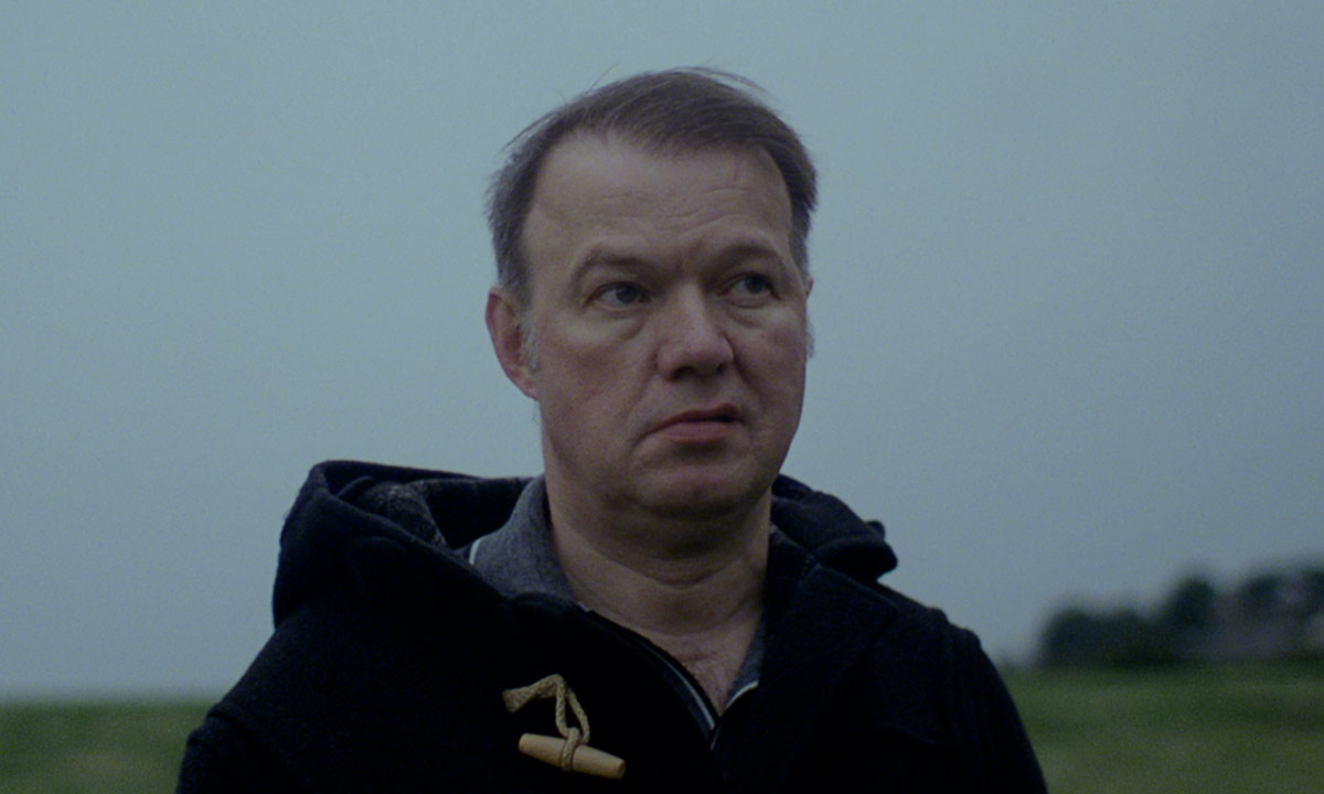 Edwyn Collins: \'I couldn\'t really talk. The words I could say were ...