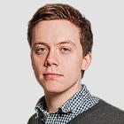 Picture of Owen Jones