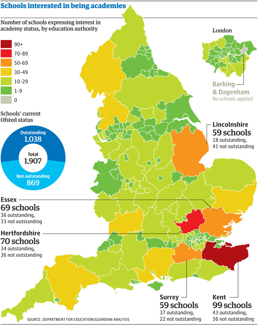 Map Of Uk Unemployment.United Kingdom In Maps A Link Atlas