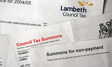 compliance of local authority tax by The difference between output tax and input tax is payable to the local tax authority many tax authorities have introduced automated vat which has increased accountability and auditability,  these are collectively called costs of compliance more complex tax systems tend to have higher compliance costs.