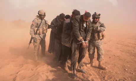 http://static.guim.co.uk/sys-images/Guardian/Pix/online/2010/10/22/1287772548405/Iraq-Rawa.-Operation-Stee-006.jpg