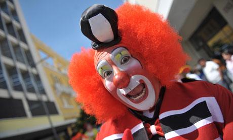 0c98bfc5e95b A-clown-poses-during-a-pa-005.jpg