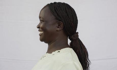 Amazing Rasta Hairstyle Short Hairstyles Gunalazisus