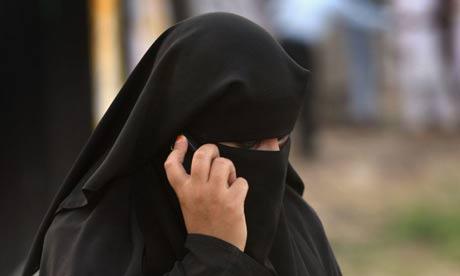 burqa460x276.jpg