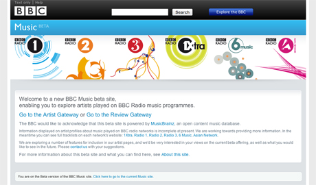 bbc.co.uk/music/beta