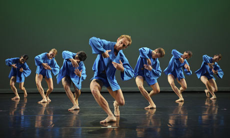 Dance Group Images 72
