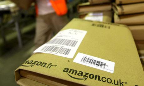 Todays 10 RANDOM Amazon Finds!