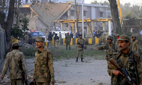 http://static.guim.co.uk/sys-images/Guardian/Pix/pictures/2009/11/13/1258103790828/Peshawar-bomb-spy-agency-001.jpg