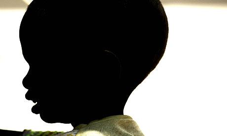 An-African-child-seen-in--001.jpg