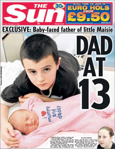 Sun Headline Maker