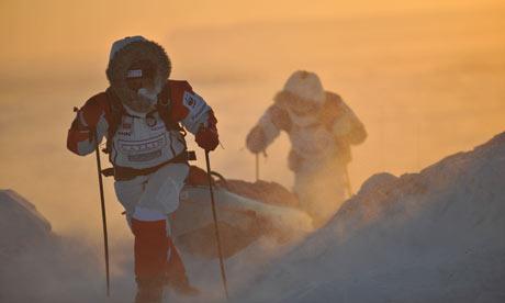 Catlin Arctic Survey 002
