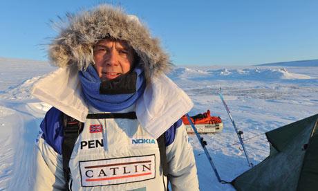 Catlin Arctic Survey memb 002