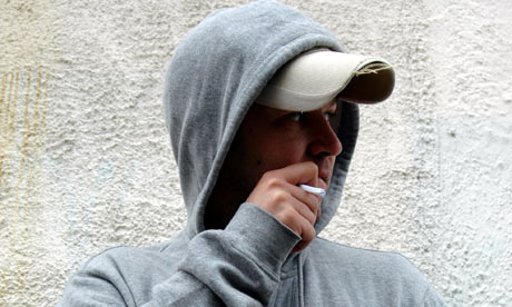 an introduction to the issue of smoking in todays society Smoking and infertility (american society for reproductive medicine) also in spanish smoking and your digestive system (national institute of diabetes and digestive and kidney diseases) what's in a cigarette.