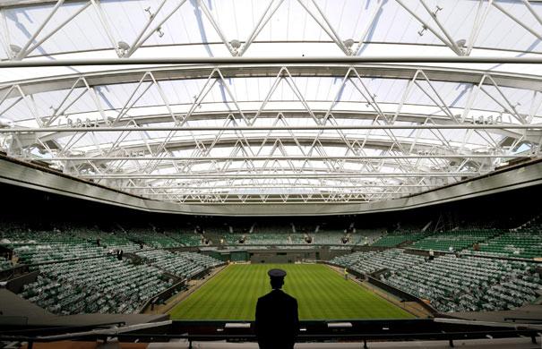 roma stadio centrale del tennis foro italico page 5 skyscrapercity. Black Bedroom Furniture Sets. Home Design Ideas